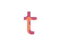 Logo Trip