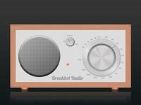 Vintage Pop Radio