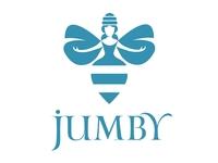Jumby Logo