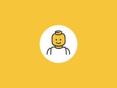 Kick Point Default Profile Image