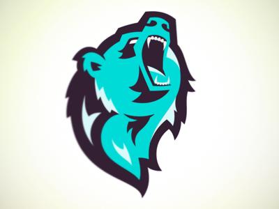 GTAV Crew Emblem
