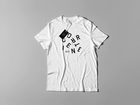 Corriente Shirt