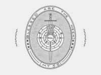 Beatitudes Series #3 - Mt. 5:5