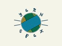 YarnSpaz logo