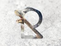 Seal Letter Mask
