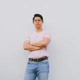 Nicholas Le