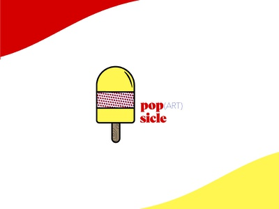 pop(art)sicle 1