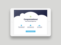 iPad app_final screen