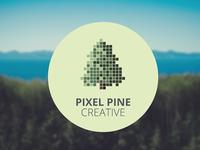 Pixel Pine Creative