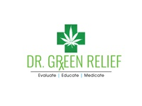 Dr. Green Relief