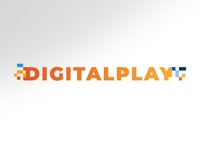 DigitalPlay