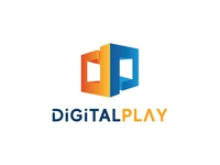 Digital Play II