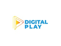Digital Play III