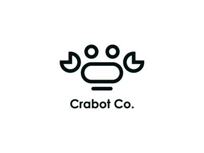 Crabot Co.