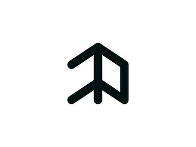 JAP | Jubel Art Project