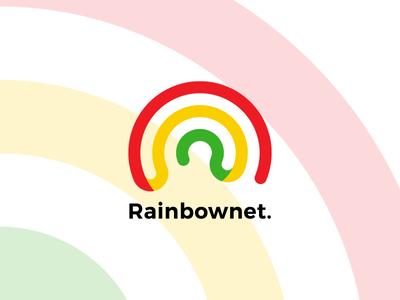 Rainbownet.