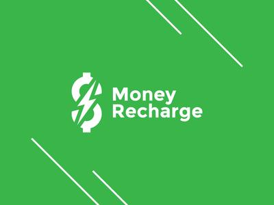 Money Recharge