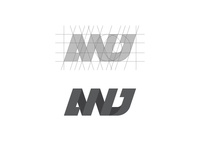 ANJ Final Design (Grid)