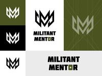 Militant Mentor