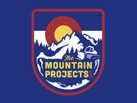 Mountain Projects Co
