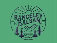 Rangeley balsam 5 01