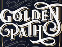 Golden Path Type