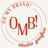 Oh My Brand!