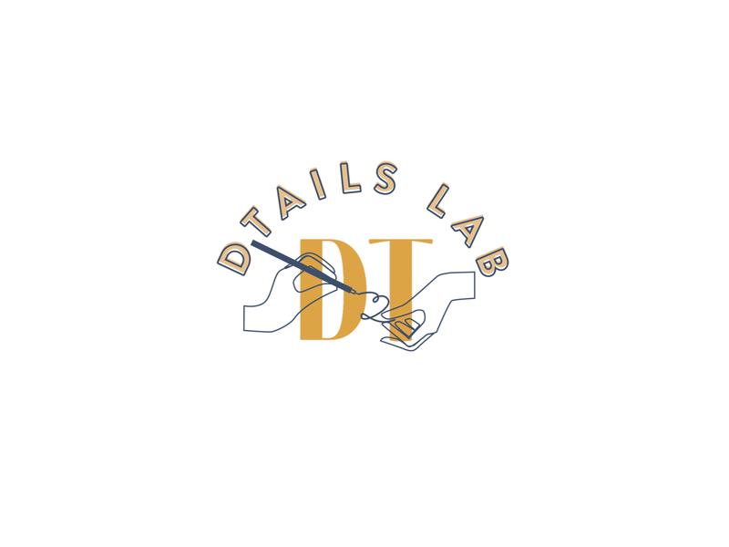 Logo for artisan brand design variant branding brand identity logo