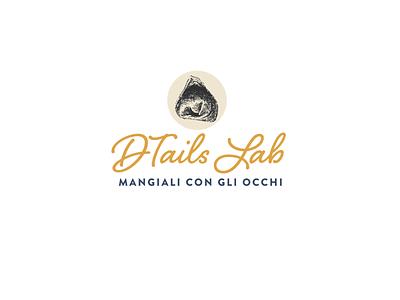 Proposal for an artisan logo