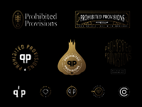 Prohibited ProvisionsInitial exploration