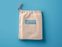 One Color Bag Option