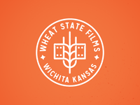 Wheat State Films