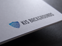 KIS Backgrouds