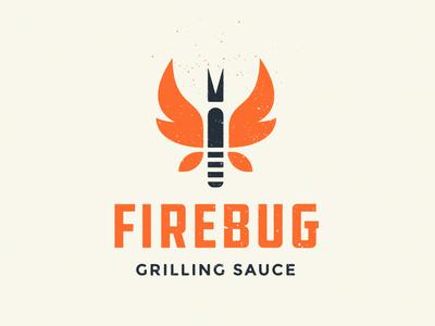 Firebug Grilling Sauce Mark