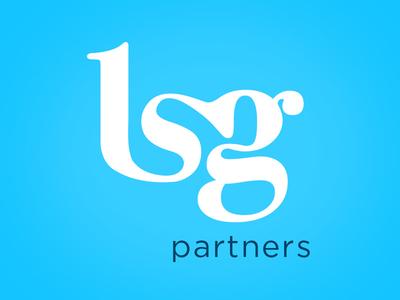 LSG Partners
