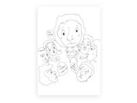Le Petit Prince 3