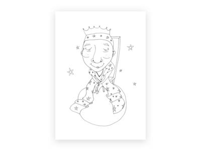 Le Petit Prince 5