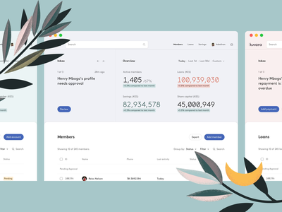 Dashboards clean interface analytics dashboard minimal web site animation app ux web app web ui