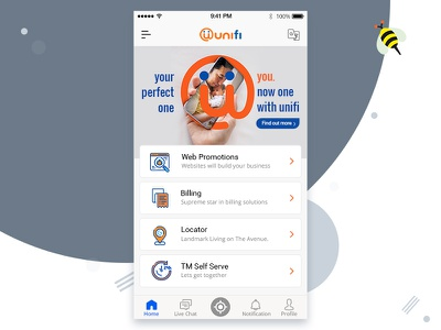 iOS User Centered Design clutter-free usable mobile-app-design ios-design