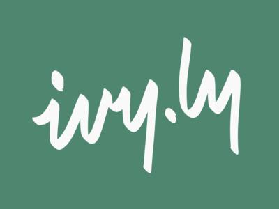 ivy.ly