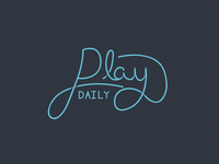 Play Daily