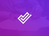 Task Logo