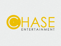 Chase Entertainment