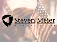 Finalized Meier Law Logotype