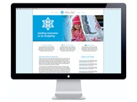 Hilton Head Ice Sculptures Landing Page