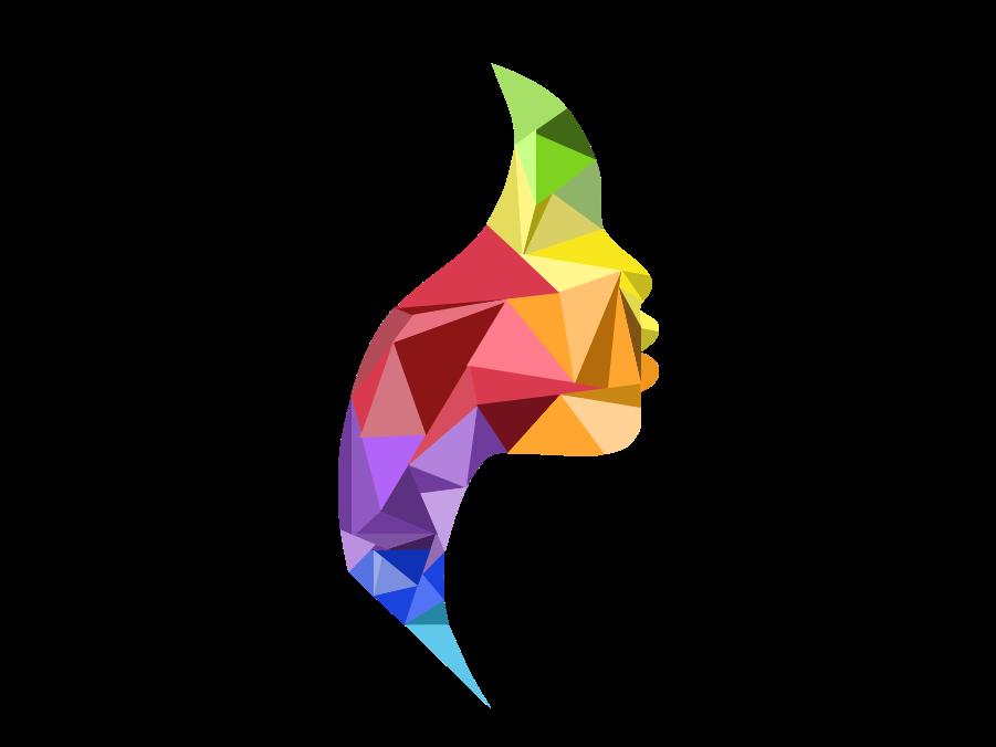 Logo for Stanford CCSRE branding logo