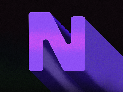 N for noise - 36 days of type