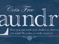 Laundry slide lg