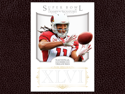 Superbowl greatest sigs
