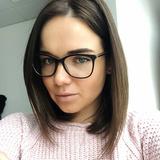 Alena Yegorova